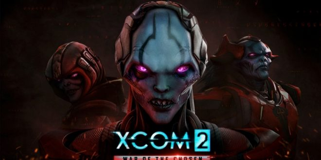 xcom2-war-of-the-chosen-logo