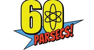 60-Parsecs-Robot-Gentleman-LOGO