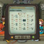 60-Parsecs-Robot-Gentleman-Screenshot02