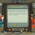 60-Parsecs-Robot-Gentleman-Screenshot04