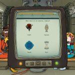 60-Parsecs-Robot-Gentleman-Screenshot05