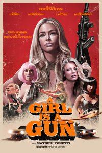 A-Girl-is-a-Gun-Blackpills-Affiche