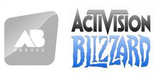 AB-Groupe-Activision-Blizzard-eSport