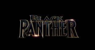 Black-Panther-Marvel-Studios-Disney
