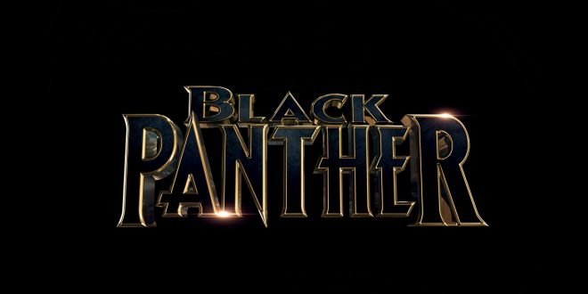 Black-Panther-Marvel-Studios-Disney