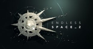 Endless-Space-2-Sega-Amplitude