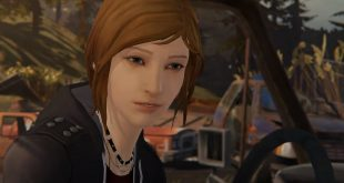 Life is Strange Before The Storm episode 2 fr vf download