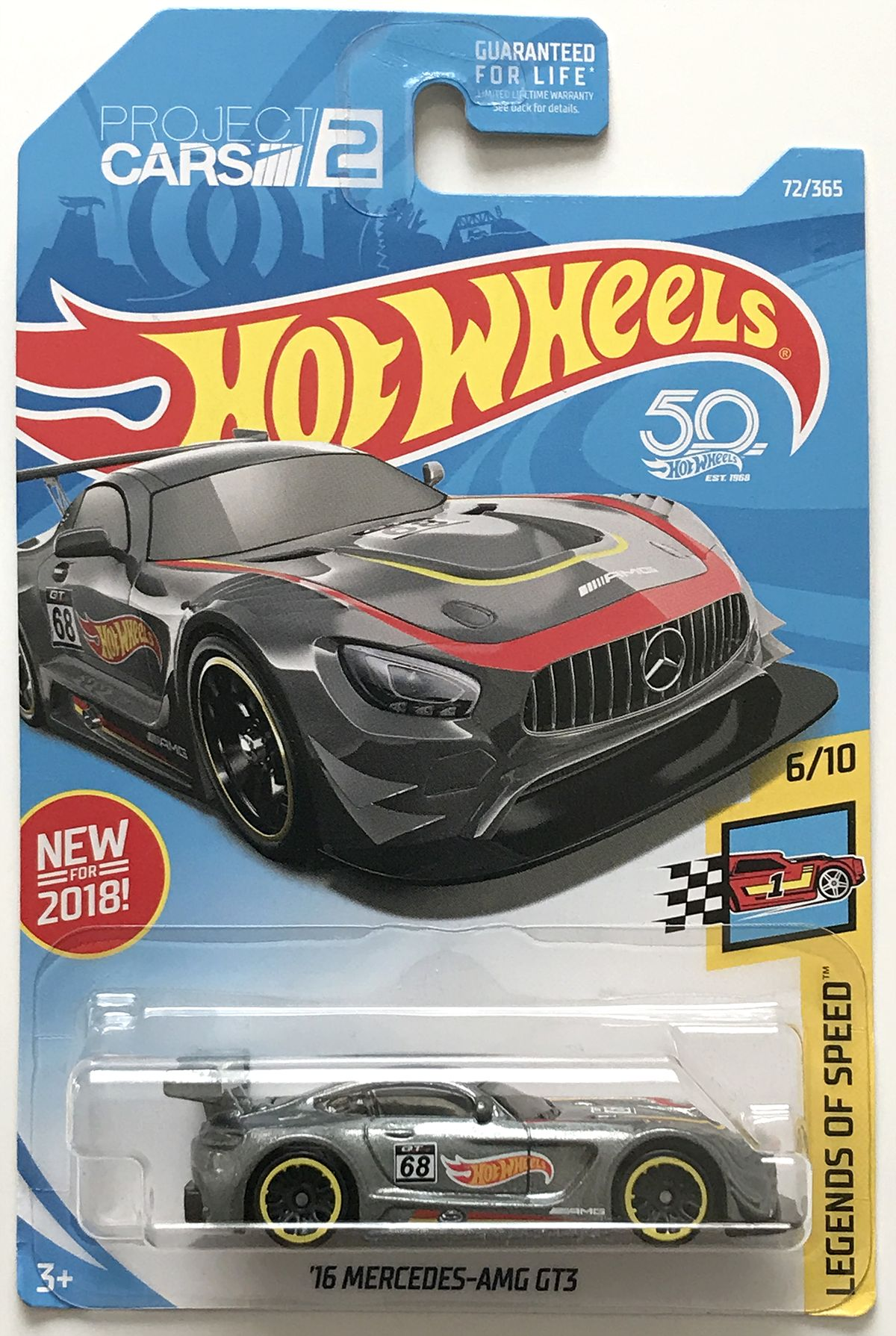 images des voitures hot wheels - Voitures Hot Wheels