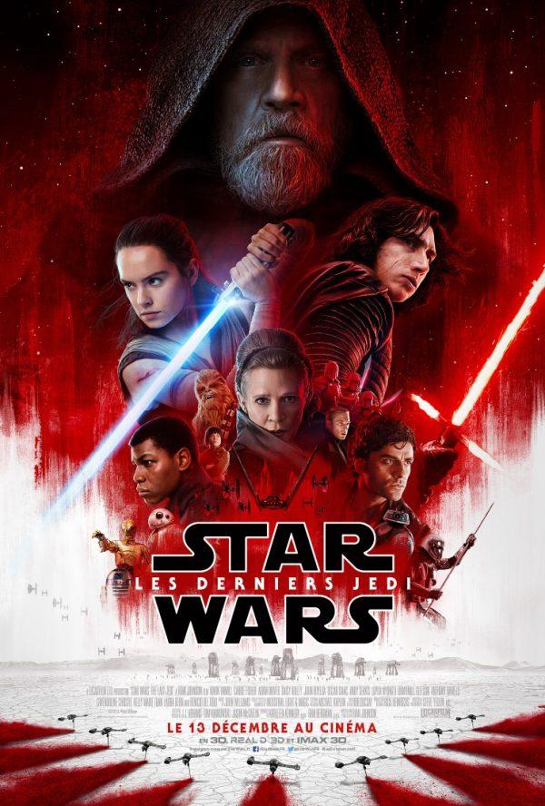 STAR-WARS-LES-DERNIERS-JEDI-AFFICHE-FR-Disney-Lucasfilm