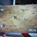 aquairum-sealife-val-deurope-pirates-en-eaux-trouble-halloween-manchots-2