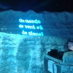 aquairum-sealife-val-deurope-pirates-en-eaux-trouble-halloween-manchots-5