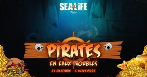 aquarium-sea-life-val-deurope-halloween-pirates