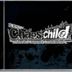 chaos-child-ost-642x364