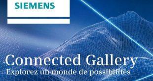 connected-gallery-siemens