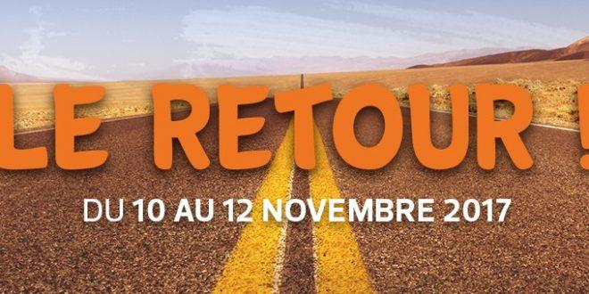 desert bus espoir 2017 twitch live