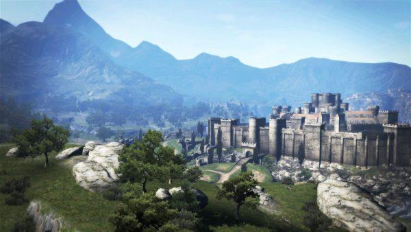 dragons-dogma-video-gameplay-test-fr-vf