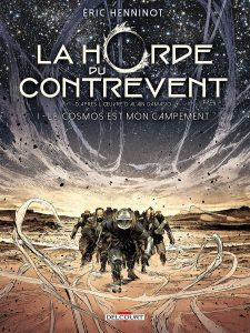 horde contrevent bd tome 1 fr vf scan delcourt_05