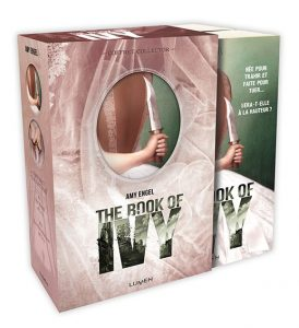 the-book-of-ivy-amy-engel-lumen-editions-coffret-collector