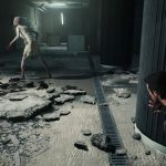 the-evil-within-2-test-review-bethesda-survival-horror-screenshots-5