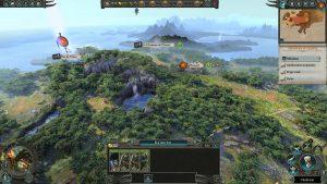 total-war-warhammer-2-creative-assembly-sega-test-review-vtotal-war-warhammer-2-creative-assembly-sega-test-review-video-screenshots-1ideo-screenshots-1