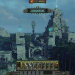 total-war-warhammer-2-creative-assembly-sega-test-review-video-screenshots-3