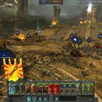 total-war-warhammer-2-creative-assembly-sega-test-review-video-screenshots-4