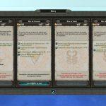 total-war-warhammer-2-creative-assembly-sega-test-review-video-screenshots-5