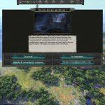 total-war-warhammer-2-creative-assembly-sega-test-review-video-screenshots-6