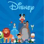 Agenda-Disney- Graphics-hachette-heroes1