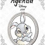 Agenda-art -therap -disney-hachette-heroes1