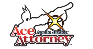 Apollo-Justice-Ace-Attorney-Capcom-Nintendo-3DS