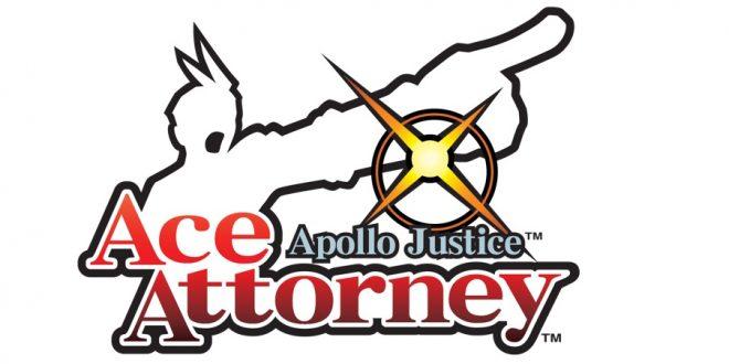 Apollo-Justice-Ace-Attorney-Capcom-Nintendo-3DS