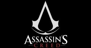 Assassins-creed-graphics-ubisoft-hachette-heroes-livre-infographie-bunka-guillaume-delalande1