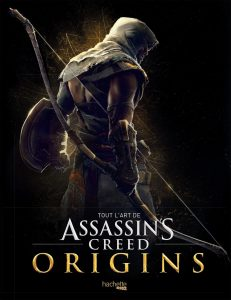 Assassins-creed-origins-art-book-ubisoft-hachette-heroes-livre
