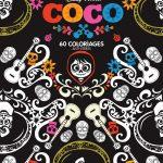 Coco-coloriages-hachette-hearoes-livre-book1