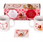 Coffret-mugs-love-stories-disney-hachette-hearoes1