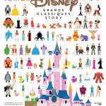 Disney-grands- classiques-story-hachette-hearoes-livre-book1