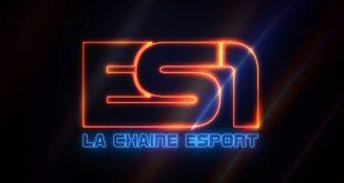 ES1-eSport-Webedia