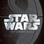 Geektionnaire Star-Wars-hachette-heroes-livre-book1