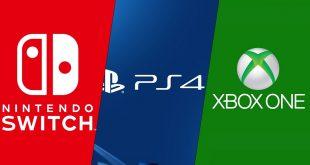 Jeux-Video-Idealo-Bilan-2017-Logos