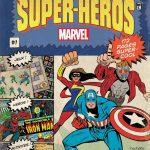 Le-Manuel-des-Super-Héros-hachette-hearoes-livre-book1