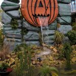 Nigloween-2017-nigloland-halloween-avis-review-photos-23