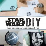 Star-Wars-DIY-hachette-heroes-livre-book1