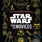 Star-Wars-pour-les-noviceshachette-heroes-livre-book3