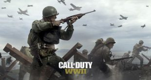 call-of-duty-wwII-test-review-activision-sledgehammer-fps1