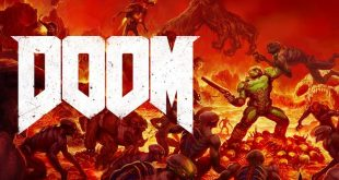 doom-bethesda-nintendo-switch-video-trailer-lancement