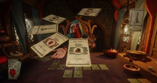 hand of fate 2 ps4 vf fr gameplay test avis_10