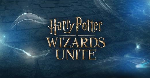 harry-potter-wizards-unite-annonce-niantic-warner-bros-realite-augmente