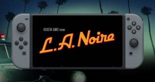 la-noire-nintendo-switch-annonce-roskstar-video-trailer
