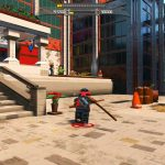 lego-ninjago-le-film-le-jeu-ttgames-warner-test-review-avis-screenshot-2